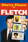 5-Fletch Lives
