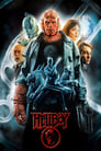 6-Hellboy