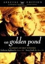 4-On Golden Pond