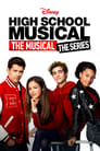 Image High School Musical: The Musical: The Series 2019