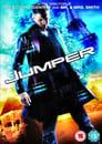 9-Jumper