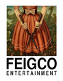 Feigco Entertainment logo