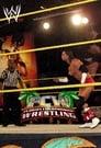 Florida Championship Wrestling poster