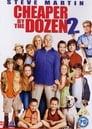 5-Cheaper by the Dozen 2