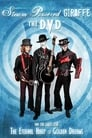 Steam Powered Giraffe: The Quest for the Eternal Harp of Golden Dreams