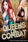 Queens Of Combat QOC 13