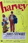 4-Harvey