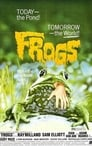 1-Frogs