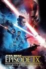 STAR WARS 3D: EL ASCENSO DE SKYWALKER