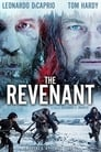 12-The Revenant