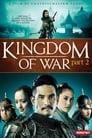 King Naresuan 2 (2007) Poster
