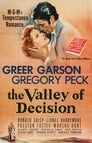 0-The Valley of Decision