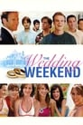 The Wedding Weekend poster