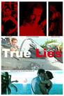 7-True Lies