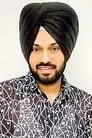 Gurpreet Ghuggi is