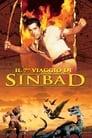 Il 7° viaggio di Sinbad