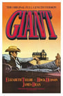 3-Giant
