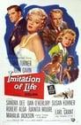 4-Imitation of Life