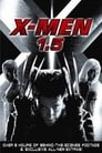 X-Men: Premieres Around the World