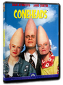 7-Coneheads
