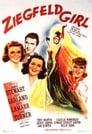 5-Ziegfeld Girl