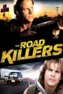 The Road Killers poster