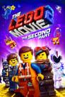 LA GRAN AVENTURA LEGO 2 3D