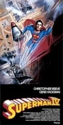 6-Superman IV: The Quest for Peace