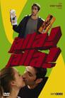 Watch Jalla! Jalla! Full Movie Online HD Streaming
