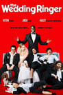 3-The Wedding Ringer