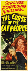 4-The Curse of the Cat People