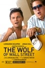 2-The Wolf of Wall Street