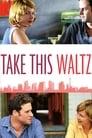 3-Take This Waltz