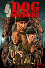 9-Dog Soldiers