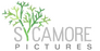 Sycamore Pictures logo
