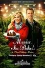 Murder, She Baked: Just Desserts Poster