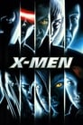 3-X-Men