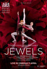 The ROH Live: Jewels