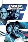 4-2 Fast 2 Furious