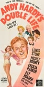 2-Andy Hardy's Double Life