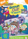 Fairly Odd Parents: School's Out! The Musical