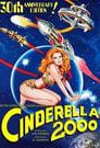 1-Cinderella 2000