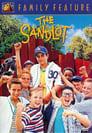 4-The Sandlot