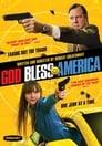 4-God Bless America