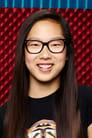 Madison Hu isFrankie Wong