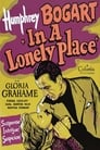 4-In a Lonely Place