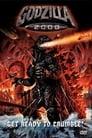 1-Godzilla 2000