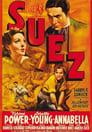 1-Suez