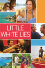 0-Little White Lies