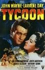0-Tycoon